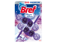 Bref color aktiv jingle bells 2x50g