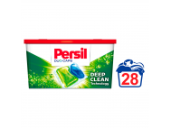 Persil duo caps regular 28 mosás 28db