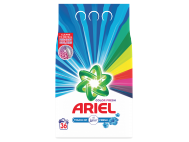 Ariel mosópor touch of Lenor color 36 mosás 2.7kg