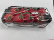 Fürtös koktél paradicsom 300 g