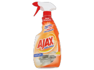 Ajax konyhai spray optimal7 500ml
