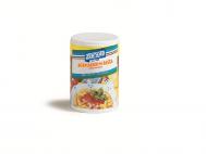 Zanetti szórófejes reszelt parmezán sajt 50g