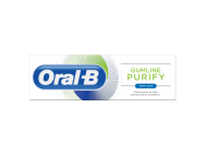 Oral-B Gum Purify Deep Clean fogkrém 75ml
