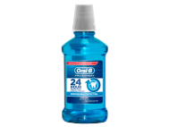 Oral-B Pro-Expert Professional Protection szájvíz 250ml