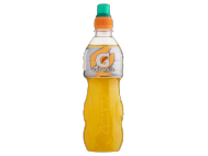Gatorade orange 0.5l