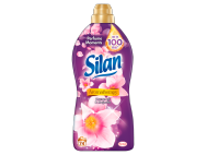 Silan öblítő AT orange oil&magnolia 1850ml