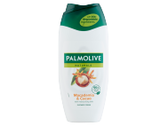 Palmolive naturals smooth delight tusfürdő 250ml