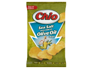 Chio Chips sea salt&olive oil 70g
