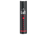 Taft hajlakk power 250ml