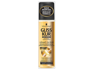 Gliss kur balzsam ultimate oil elixir express 200ml