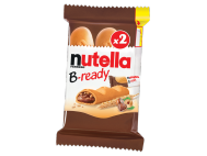 Nutella B-Ready 44g