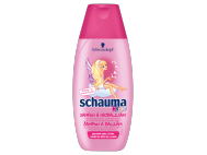 Schauma sampon kids eper 250ml