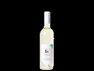 Fodorvin Aszófői Olaszrizling száraz fehérbor 0.75l