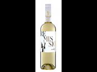 Remissio Tokaji Furmint száraz fehér bor 0,75l