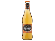 Strongbow Honey üveges cider 0,33l