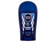 NIVEA MEN cool Kick deo stift 40ml