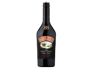 Baileys likőr irish cream original 17% 0,7l