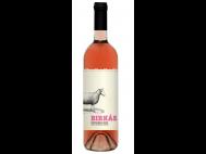 Birkás Kékfrankos Rosé száraz rozébor 12% 0.75l