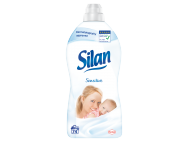 Silan textilöblítő sensitive 1850ml