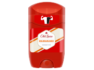 Old Spice stift kilimanjaro 50ml