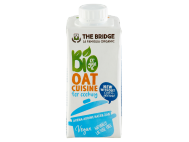 The bridge BIO zab krém 200ml