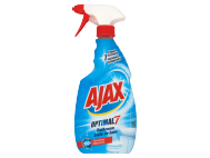 Ajax fürdőszobai spray optimal7 500ml