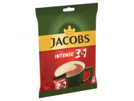 Jacobs 3in1 Intense 10x17.5g