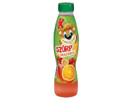 Kubu multifruit ízű szörp 700ml