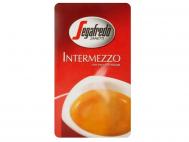 Segafredo intermezzo őrölt kávé 250g+30g