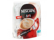 Nescafé coconut dream 3in1 kókusz ízű kávéspec.10db 160g