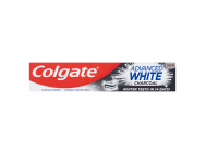 Colgate Advanced White Charcoal fogkrém 75ml