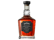 Jack Daniel's Single Barrel Tennessee whiskey 45% 0.7l