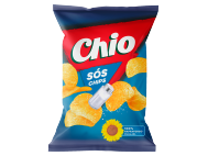 Chio Chips sós 60g