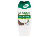 Palmolive naturals pampering touch tusfürdő 250ml