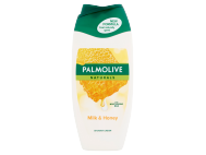 Palmolive naturals nourishing delight tusfürdő 250ml