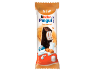 Kinder Pingui caramell 30g