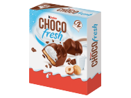 Kinder Chocofresh 41g