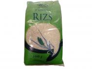 Florita B rizs 1kg