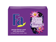 Fa Mystic Moments krémszappan 90g