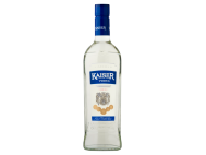 Kaiser Herbal vodka 37.5% 0.5l