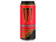 Monster Energy Lewis Hamilton szénsavas ital 500ml