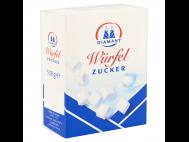 Diamant mokka cukor fehér 500g