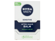 Nivea men sensitive after shave balzsam 100ml