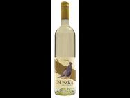 L.Simon Etyek - Budai Chasselas száraz fehérbor 11% 0.75l