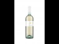 Lelovits Villányi Olaszrizling száraz fehérbor 12% 0.75l
