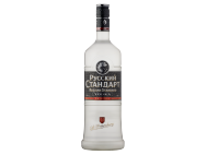 Russian standard original orosz vodka 40% 1l