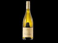 Gál Balatonmelléki Chardonnay száraz fehérbor 13.5% 0.75l