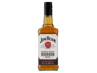 Jim Beam Bourbon whiskey 40% 0.7l
