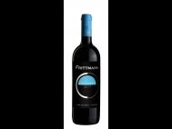 Frittmann Kékfrankos száraz vörösbor 12% 0.75l