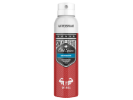 Old Spice whitewater izzadásgátló deo spray 150ml